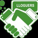 Lloguers3
