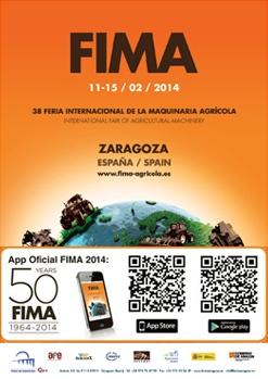 fima2014