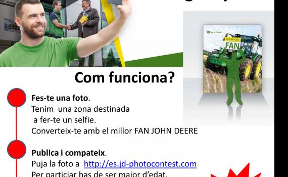 fan-john-deere