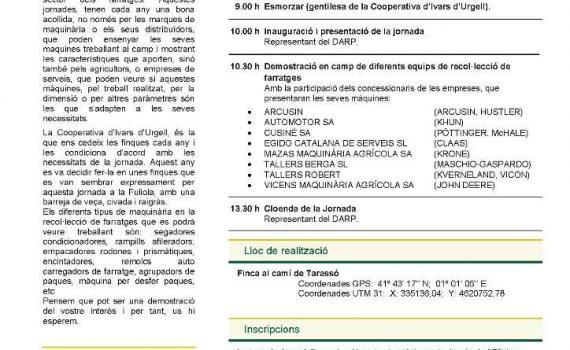 La Fuliola_maq farratges_230317_1707211489501051110_B